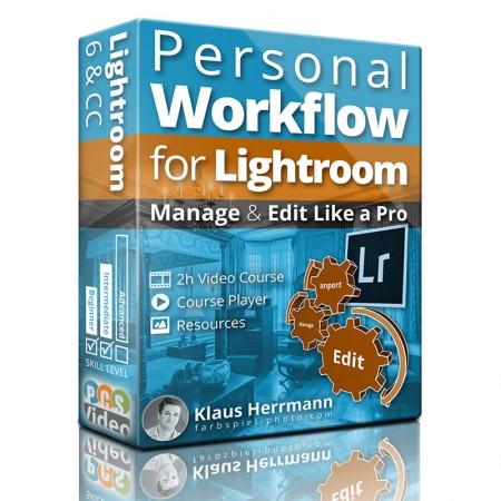 Personal-Workflow-for-Lightroom-box-800px