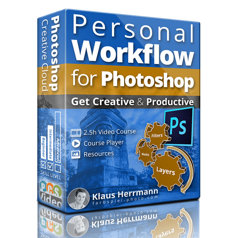Personal-Workflow-for-Photoshop-box-800px