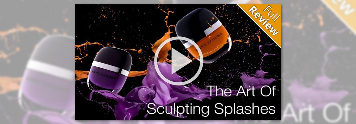 The-Art-Of-Sculpting-Splashes-by-Alex-Koloskov-featured-image