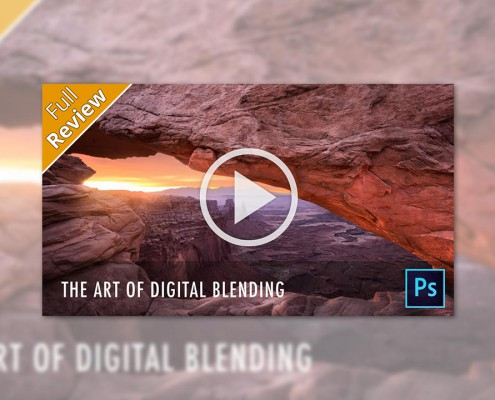 The-Art-of-Digital-Blending-by-Jimmy-McIntyre-featured-image