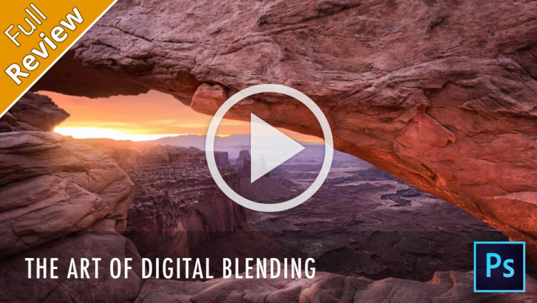 The-Art-of-Digital-Blending-by-Jimmy-McIntyre-review-post-image2