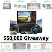 The-Crazy-$50,000-Photography-Giveaway---featured-image2