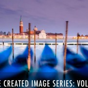 The-Created-Image-Series-Vol.-2-review-post-banner