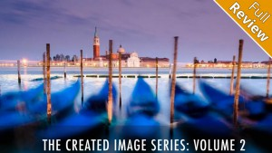 The Created Image Series Vol. 2 by David DuChemin