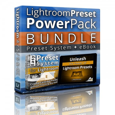 Lightroom-Preset-Power-Pack-Box