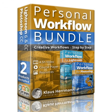Personal-Workflow-Bundle-box-800px