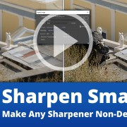 Sharpen-Smarter-in-Photoshop-website-featured-image
