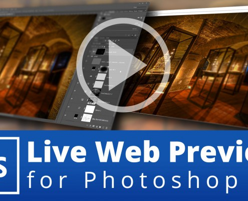 how-to-get-a-live-web-preview-in-photoshop-website-featured-image