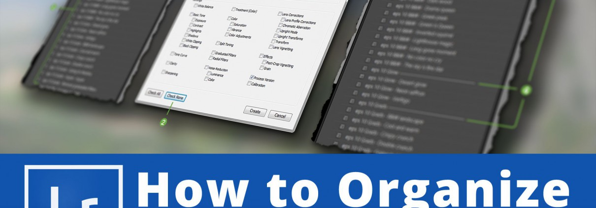 how-to-organize-your-lightroom-presets-website-featured-image