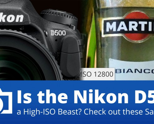 nikon-d500-high-iso-samples-website-featured-image