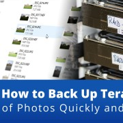 how-to-back-up-terabytes-of-photos-quickly-and-safely-website-featured-image