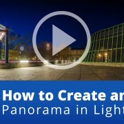 how-to-create-an-hdr-panorama-in-lightroom-website-featured-image