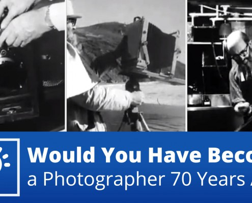would-you-have-become-a-photographer-70-years-ago-website-featured-image