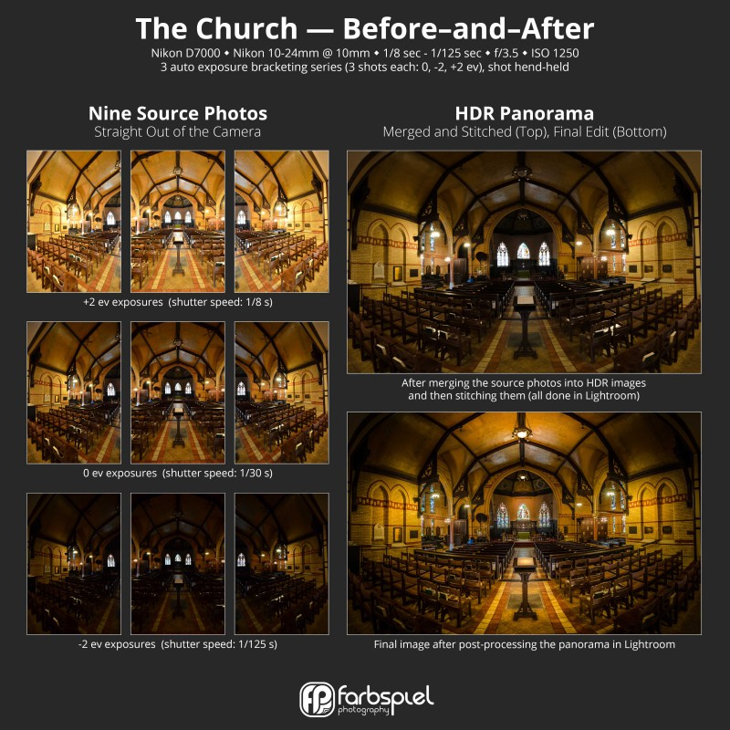 the-church-before-and-after