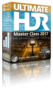 ultimate-hdr-master-class-box-01
