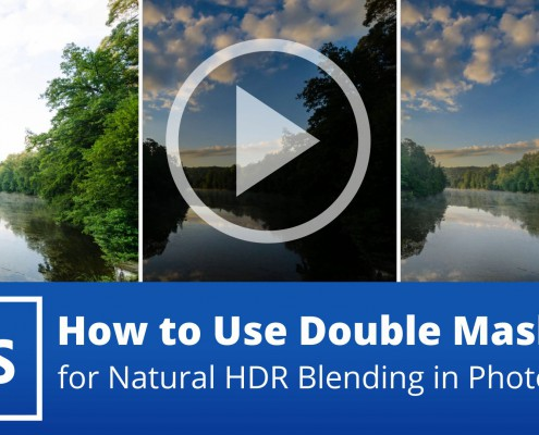 how-to-use-double-masking-for-natural-hdr-blending-in-photoshop-website-featured-image