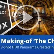 making-of-the-church-9-shot-hdr-panorama-website-featured-image