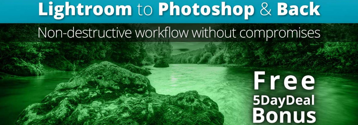 off-limits-photos-workflow-secrets-5daydea-bonus-banner-v3