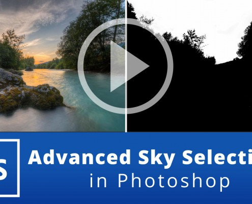 advanced-sky-selections-in-photoshop-website-featured-image