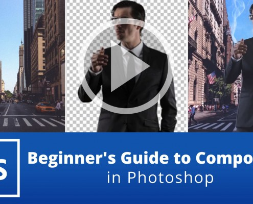 beginners-guide-to-composites-in-photoshop-website-featured-image