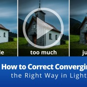 how-to-correct-converging-lines-the-right-way-in-lightroom-website-featured-image
