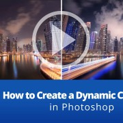 how-to-create-a-dynamic-cityscape-in-photoshop-website-featured-image-2