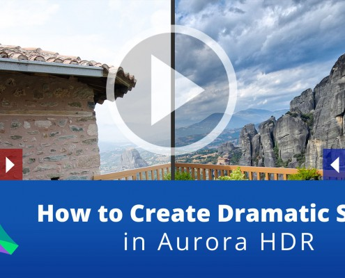 how-to-create-dramatic-skies-in-aurora-hdr-website-featured-image