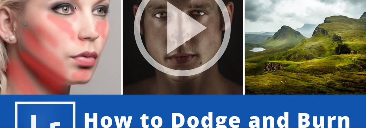 how-to-dodge-and-burn-in-lightroom-website-featured-image