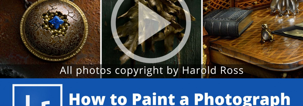 how-to-paint-a-photograph-light-painting-at-its-best-2-website-featured-image