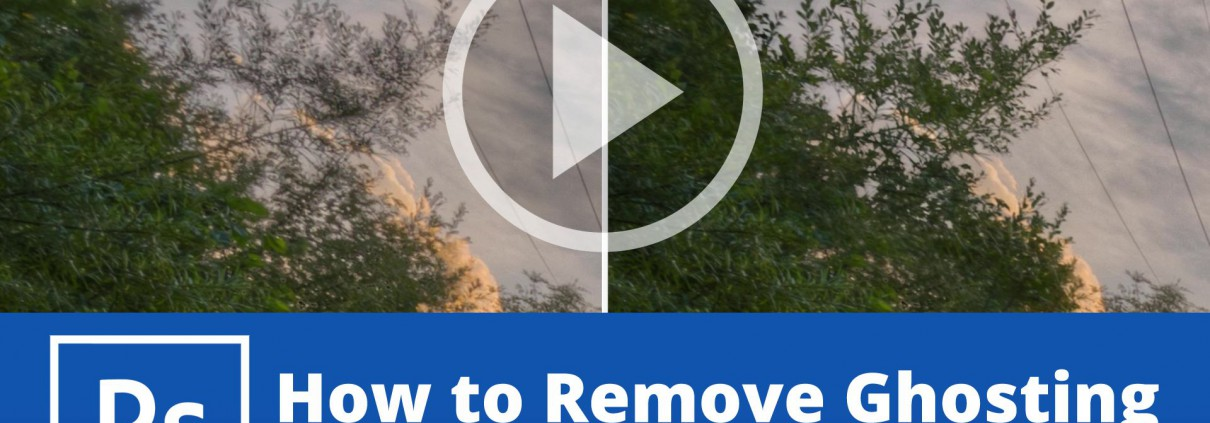 how-to-remove-ghosting-in-photoshop-website-featured-image