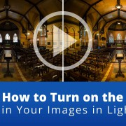 how-to-turn-on-the-lights-in-your-images-in-lightroom-website-featured-image