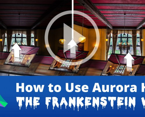 how-to-use-aurora-hdr-the-frankenstein-way-website-featured-image