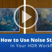 how-to-use-noise-stacking-in-your-hdr-workflow-website-featured-image