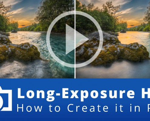 long-exposure-hdr-how-to-create-it-in-post-website-featured-image