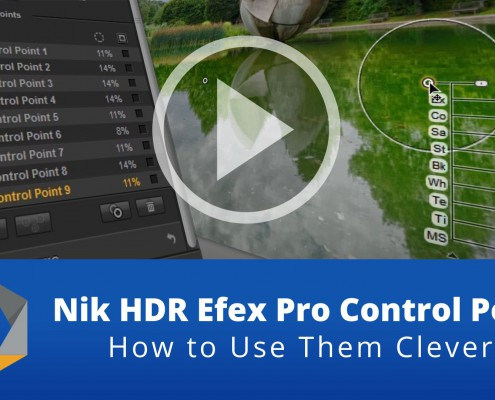 nik-hdr-efex-pro-control-points-how-to-use-them-cleverly-website-featured-image