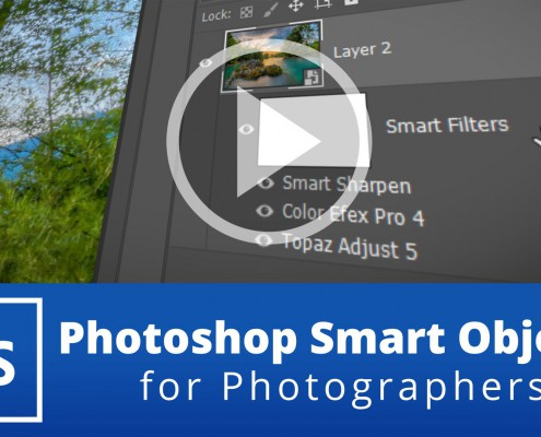photoshop-smart-objects-for-photographers-website-featured-image