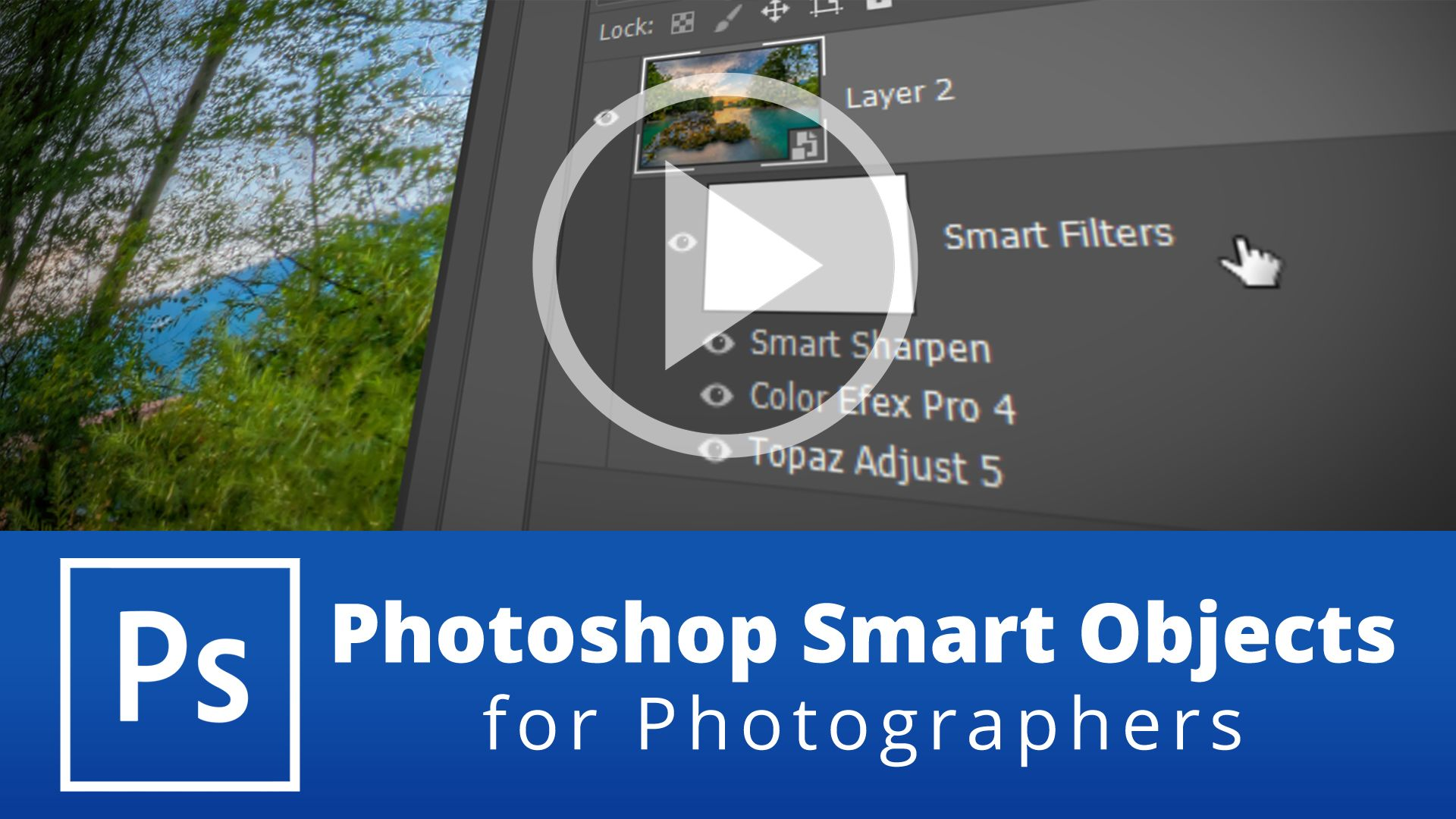 Free photoshop tutorials farbspiel photography photoshop smart objects for photographers baditri Choice Image