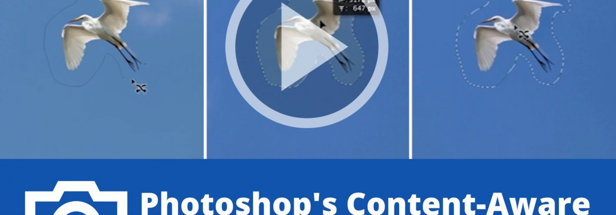 photoshops-content-aware-tools-explained-website-featured-image