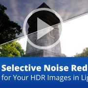 selective-noise-reduction-for-your-hdr-images-in-lightroom-website-featured-image