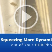 sqeezing-more-dynamic-range-out-of-your-hdr-photos-website-featured-image