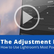 the-adjustment-brush-how-to-use-lightrooms-most-powerful-tool-website-featured-image