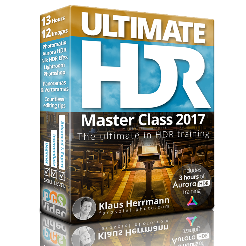 ultimate-hdr-master-class-box-square