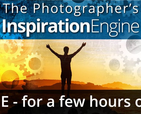 Inspiration-Engine-Cover-v1.1